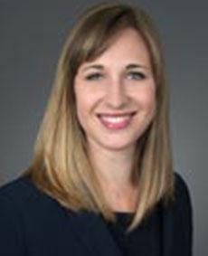 Anne Gruner